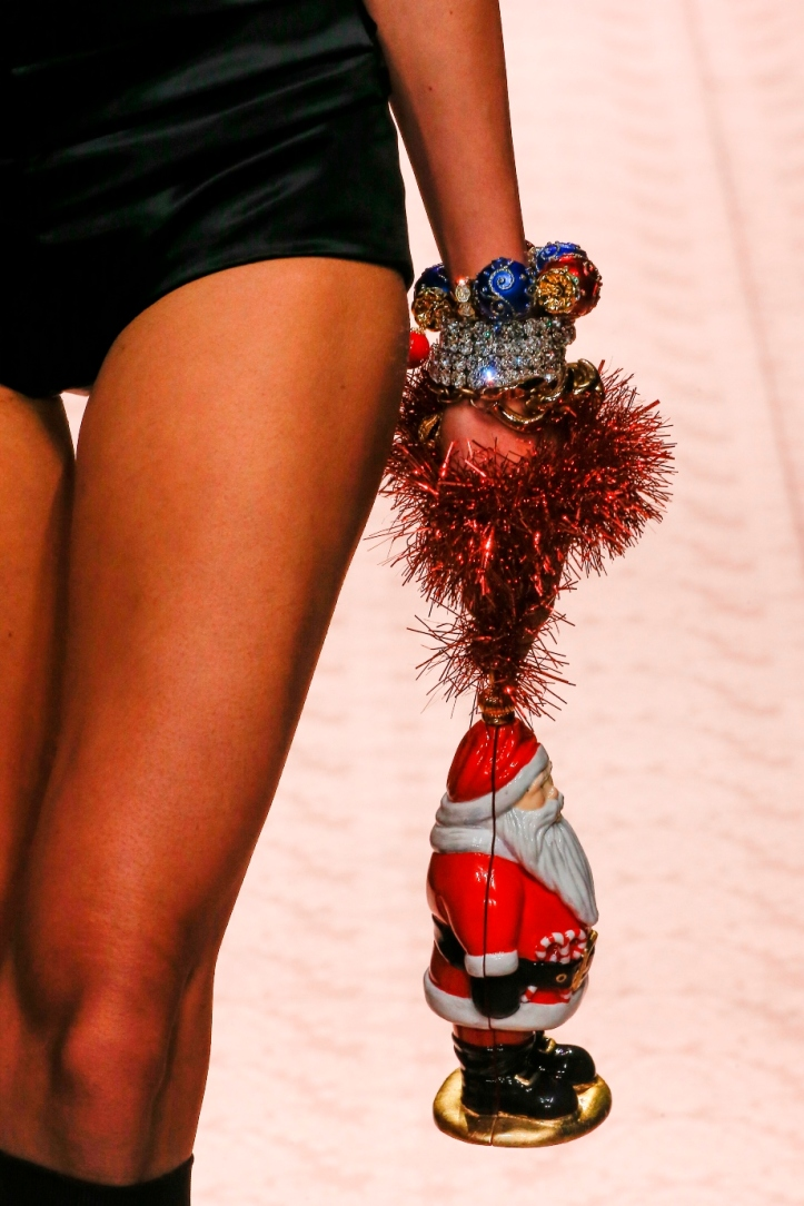 Dolce&Gabbana_Woman's fashion show_SS19_DETAILS (125)