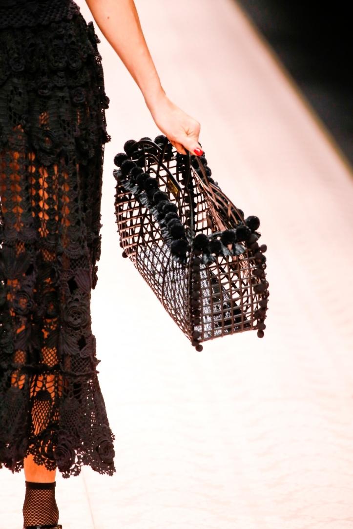 Dolce&Gabbana_Woman's fashion show_SS19_DETAILS (151)