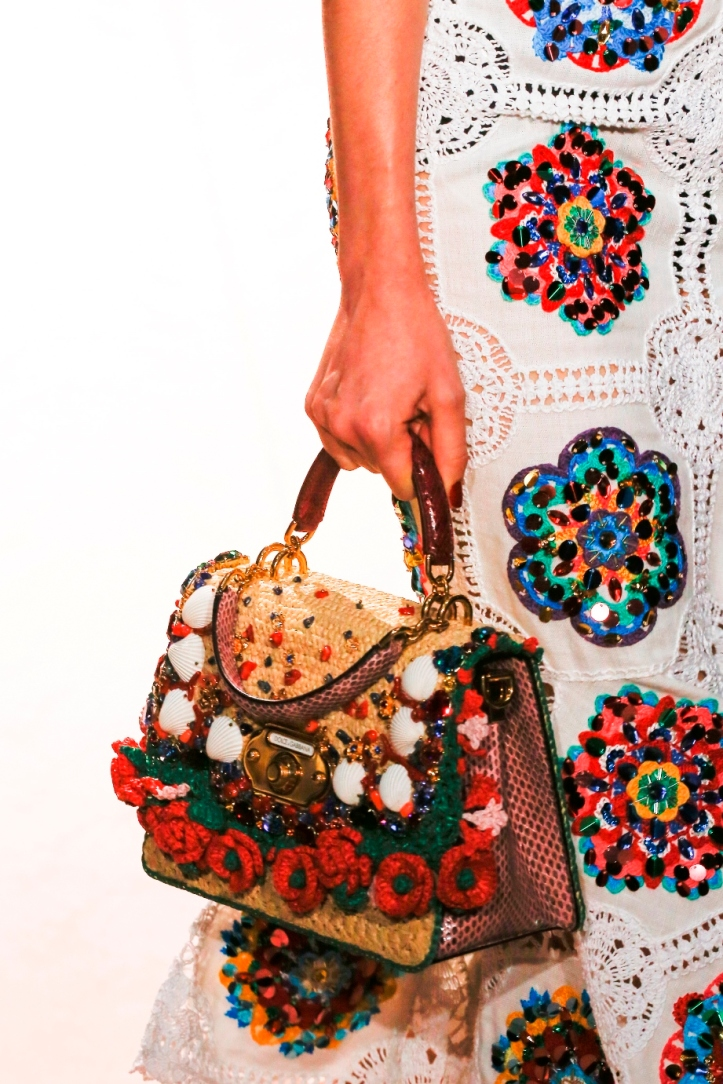 Dolce&Gabbana_Woman's fashion show_SS19_DETAILS (186)