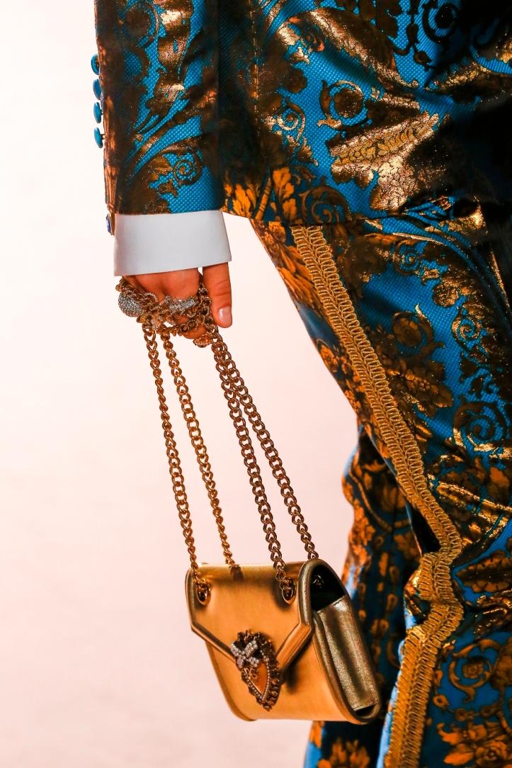 Dolce&Gabbana_Woman's fashion show_SS19_DETAILS (211)