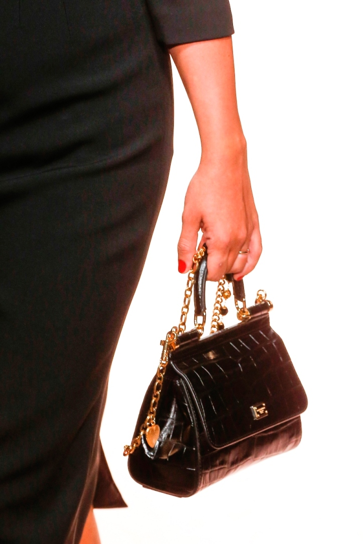 Dolce&Gabbana_Woman's fashion show_SS19_DETAILS (28)