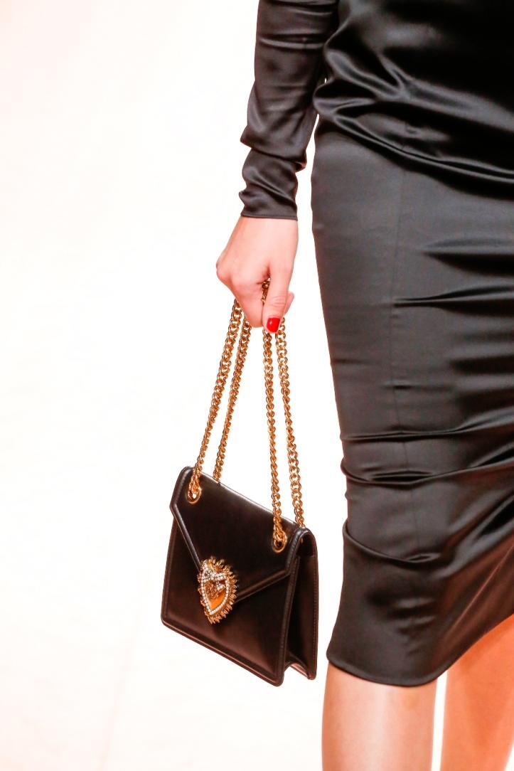 Dolce&Gabbana_Woman's fashion show_SS19_DETAILS (373)
