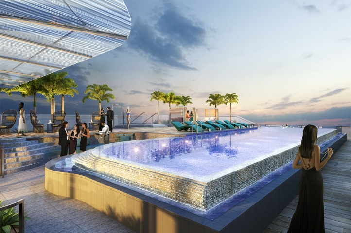 Rooftop pool at The Outpost Hotel.jpg