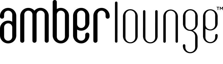Amber Lounge logo