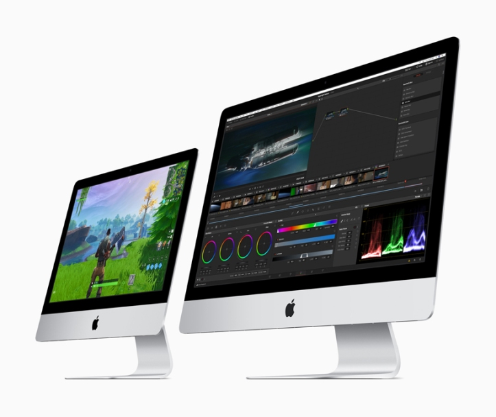 Apple-iMac-gets-2x-more-performance-21in-and-27in-03192019_big.jpg.large