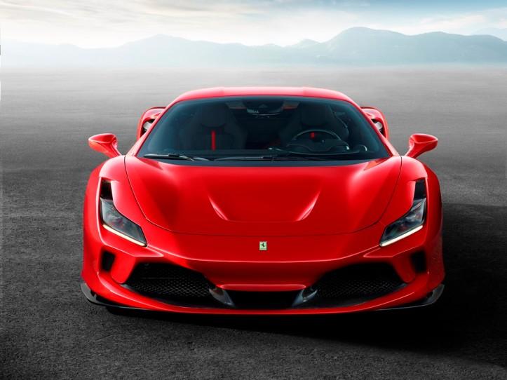 Ferrari_F8_Tributo_4