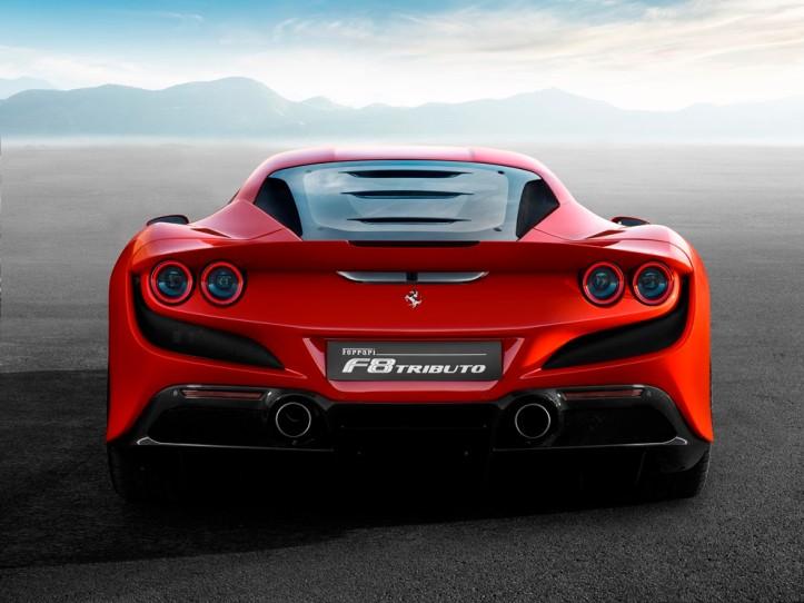 Ferrari_F8_Tributo_5