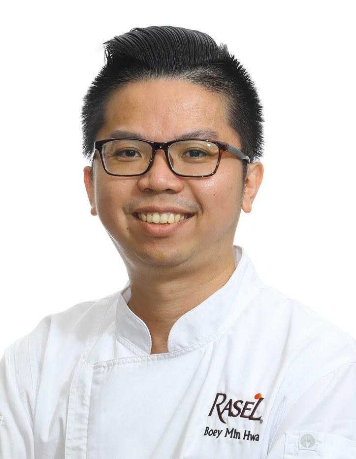 (For media use high res) Chef Hwa (Boey Min Hwa).jpg
