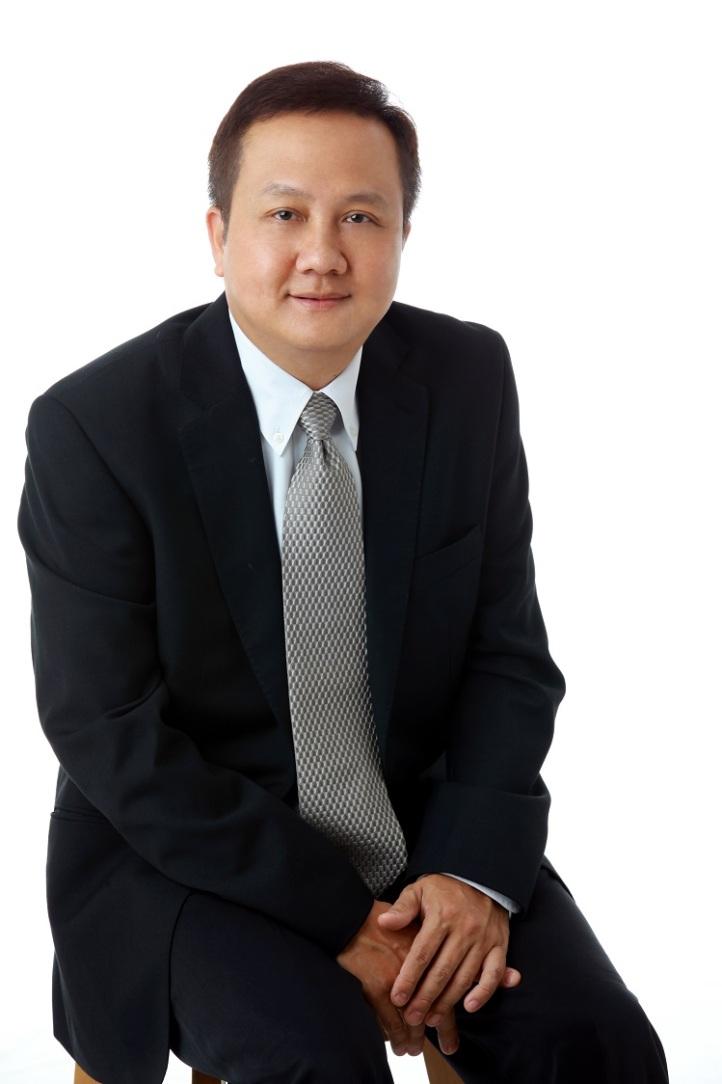 (hi res) Alan Tan - Photo.jpg