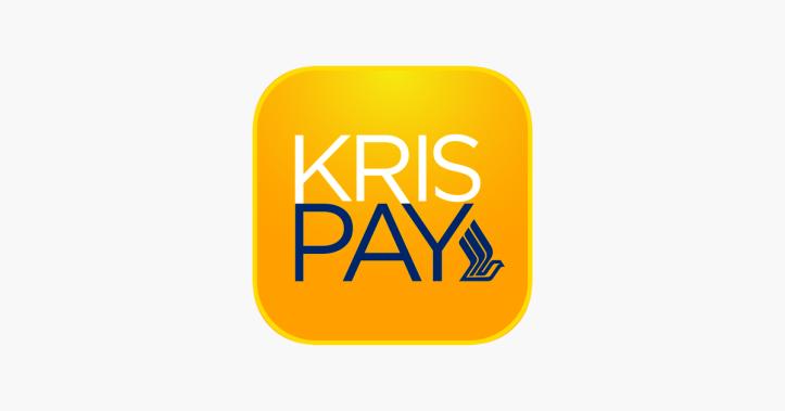 kris pay app
