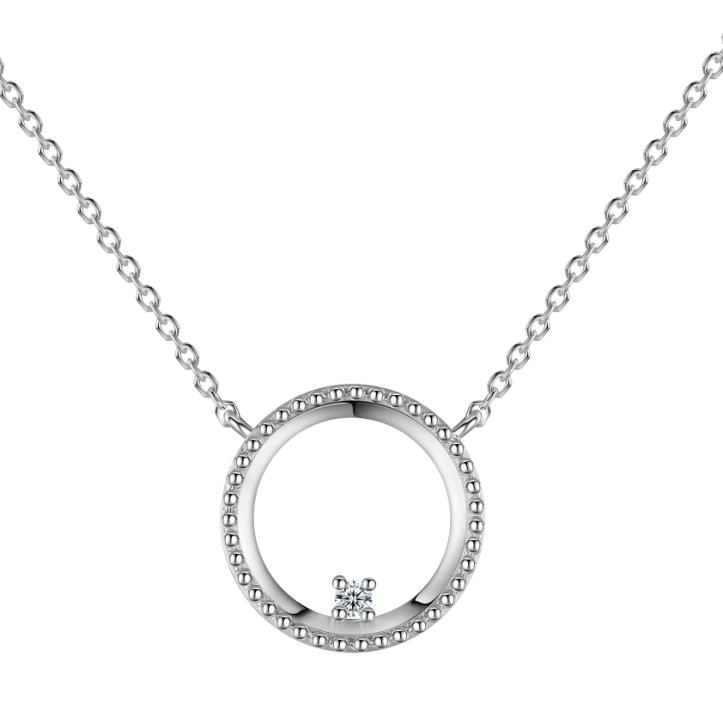 PGI - PT Moments - Sparkling Moment Necklace[1]