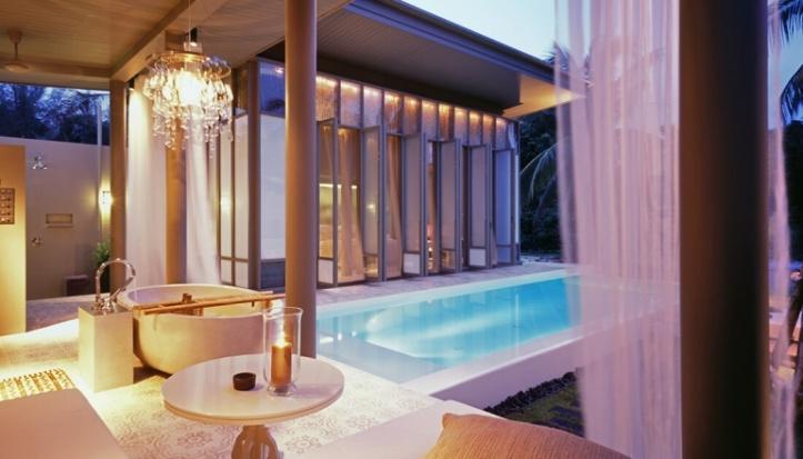 Pool-Villa3-770x440