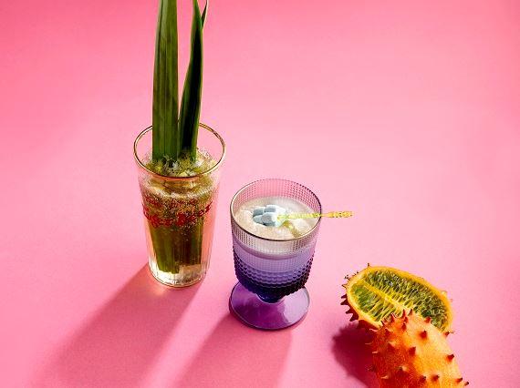 woobar-cocktails