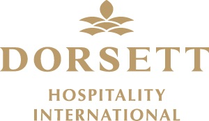 19933-Dorsett_Hospitality_International.jpg