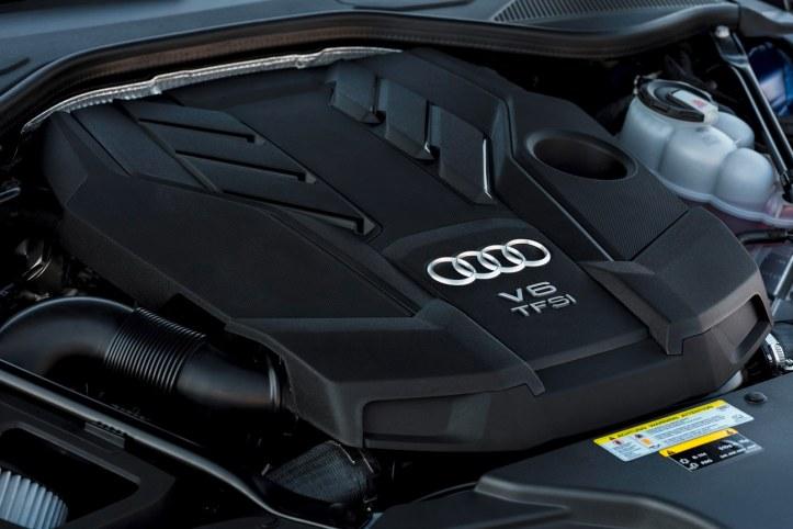 Audi A8 (21)