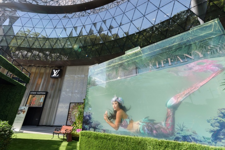 ION Orchard_Spring Summer 2019_Aquatic Garden (2)