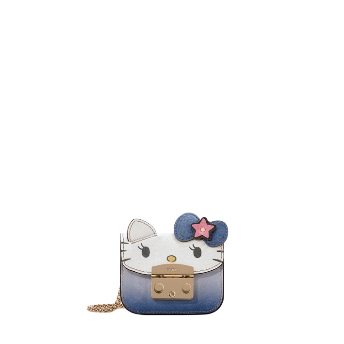 KITTY MINI COSMETIC CASE_TONI PETALO+BLU_1028006_S$275