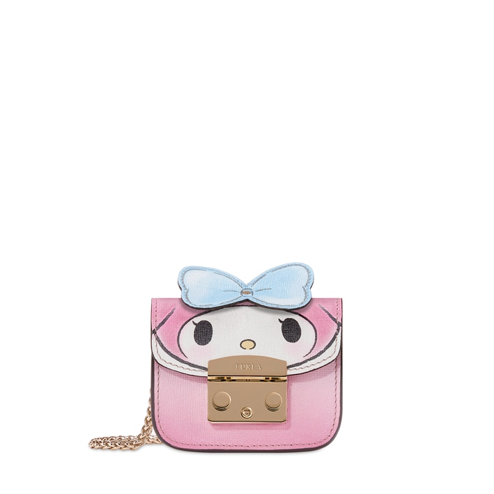 KITTY MINI COSMETIC CASE_TONI PETALO+CAMELIA_1028000_S$275