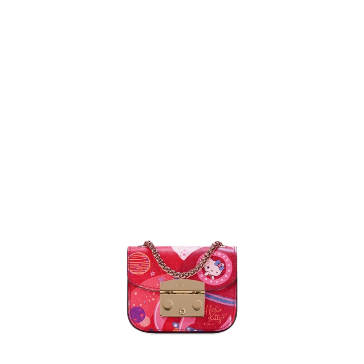 KITTY MINI COSMETIC CASE_TONI RUBY_1027988_S$275