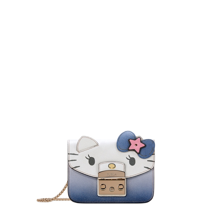 KITTY MINI CROSSBODY_TONI PETALO+BLU_1028030_S$670