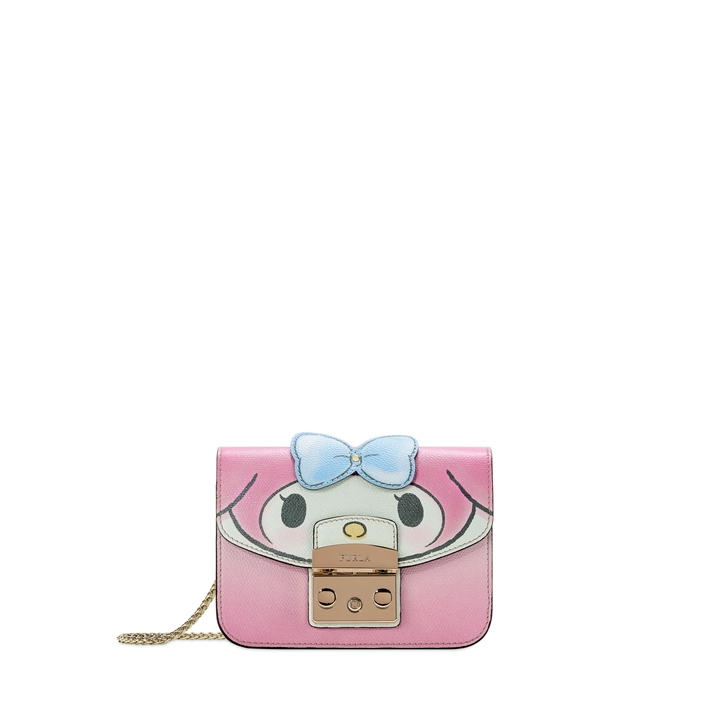 KITTY MINI CROSSBODY_TONI PETALO+CAMELIA_1028024_S$670