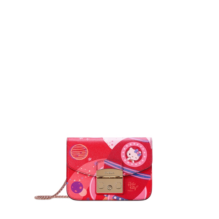 KITTY MINI CROSSBODY_TONI RUBY_1028040_S$670