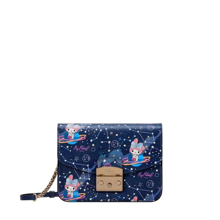 KITTY SMALL CROSSBODY_TONI BLU__1028035_S$780