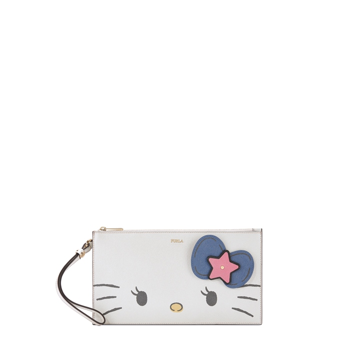 KITTY XL ENVELOPE_TONI PETALO+BLU_1027994_S$265