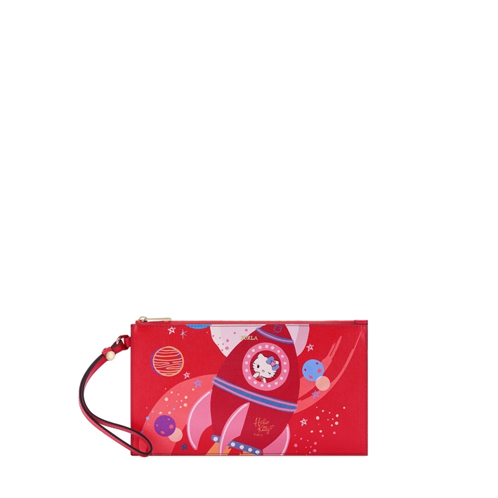 KITTY XL ENVELOPE_TONI RUBY_1027983_S$265