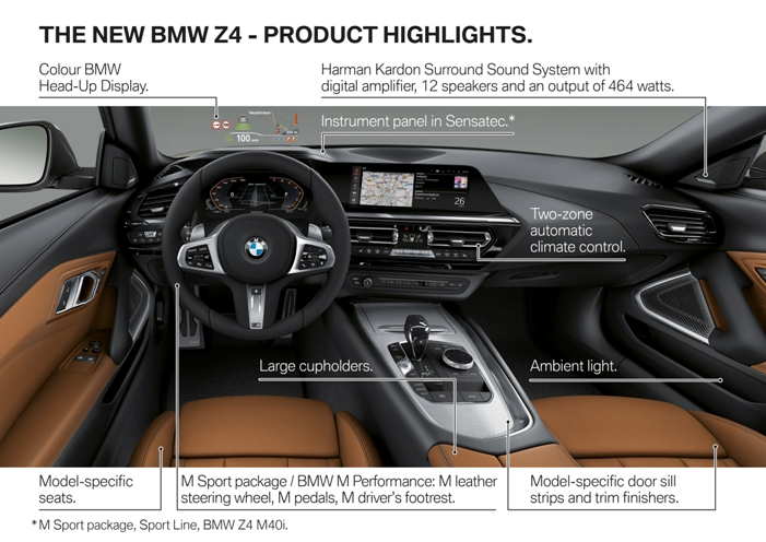 P90321129_highRes_the-new-bmw-z4-produ.jpg