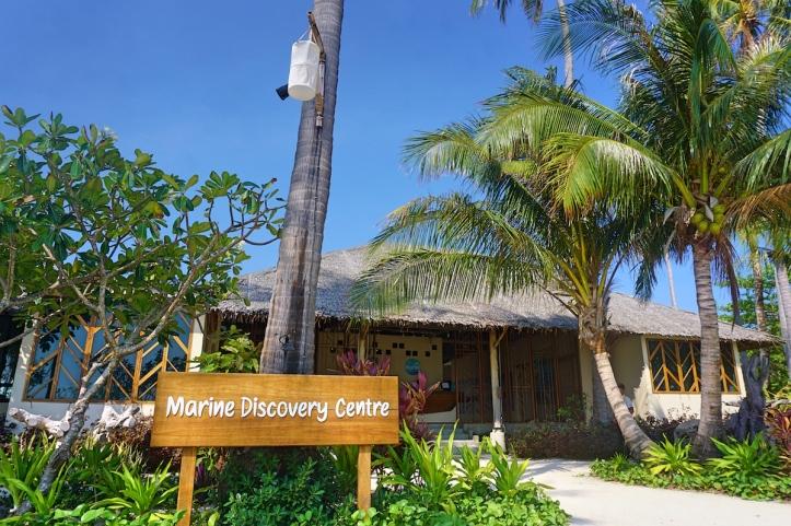 Phi Phi Island Village Beach Resort MDC