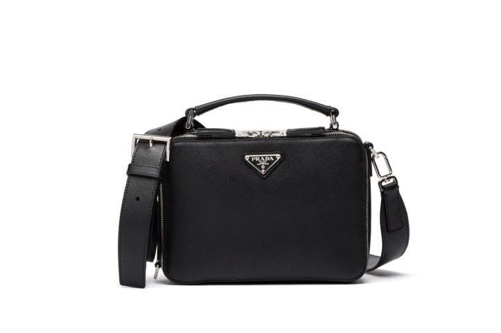 Prada Brique Bag, SGD2460 (1)