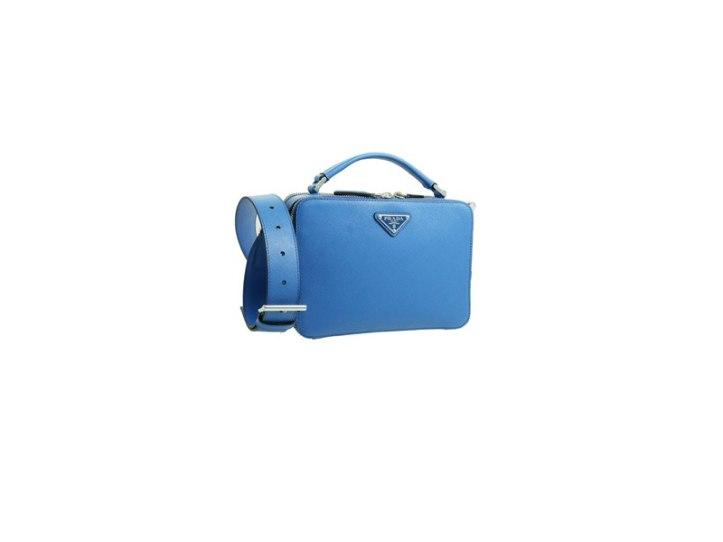 Prada Brique Bag, SGD2460 (3)