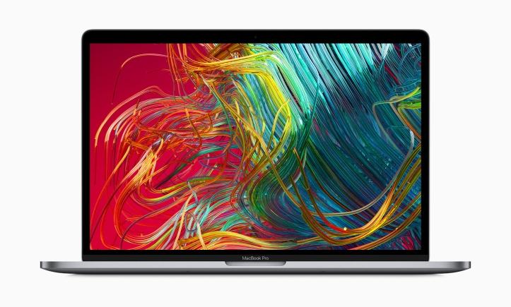 apple_macbookpro-8-core_display_05212019.jpg