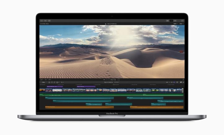 apple_macbookpro-8-core_video-editing_05212019.jpg
