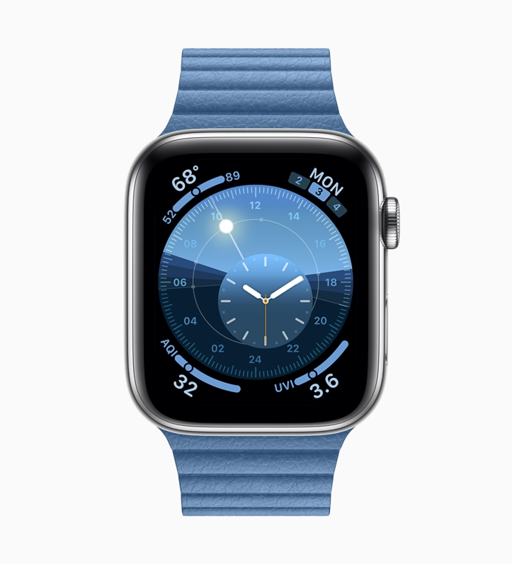 apple-watchos6_cornflower-screen_060319.jpg
