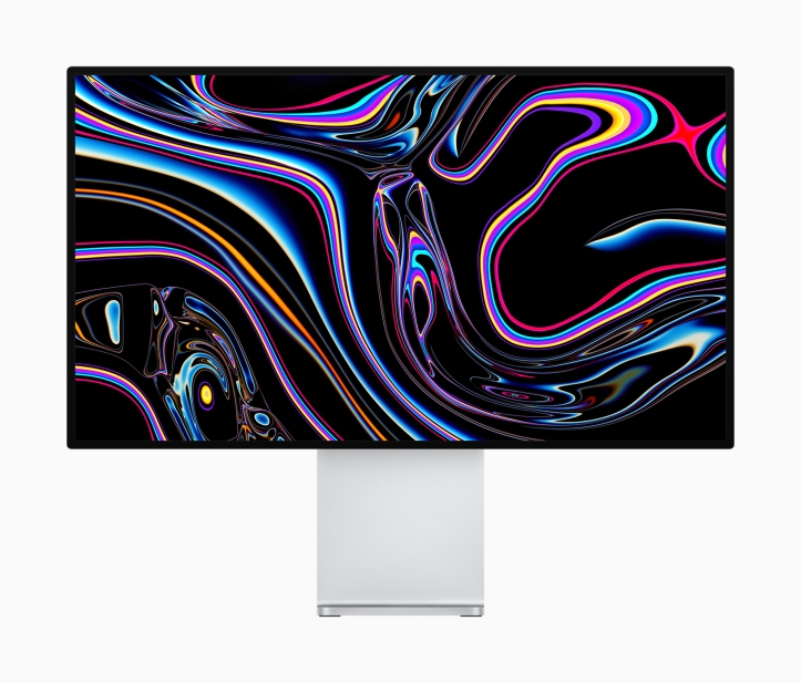 apple_mac-pro-display-pro_display-pro_060319.jpg