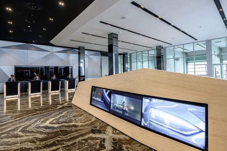 Audi Service Centre (4)