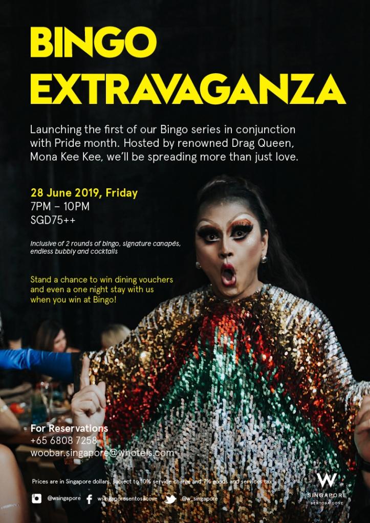 Bingo-Extravaganza_E-Flyer