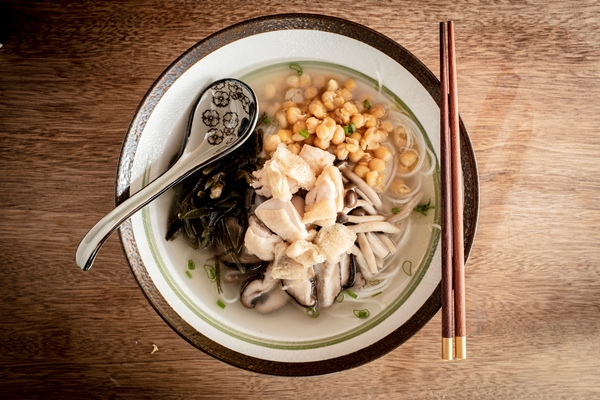 Chuan Hung Braised Chicken Rice Noodle 2.jpg