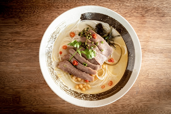 Chuan Hung Ox Tongue Vine Pepper Broth 2.jpg