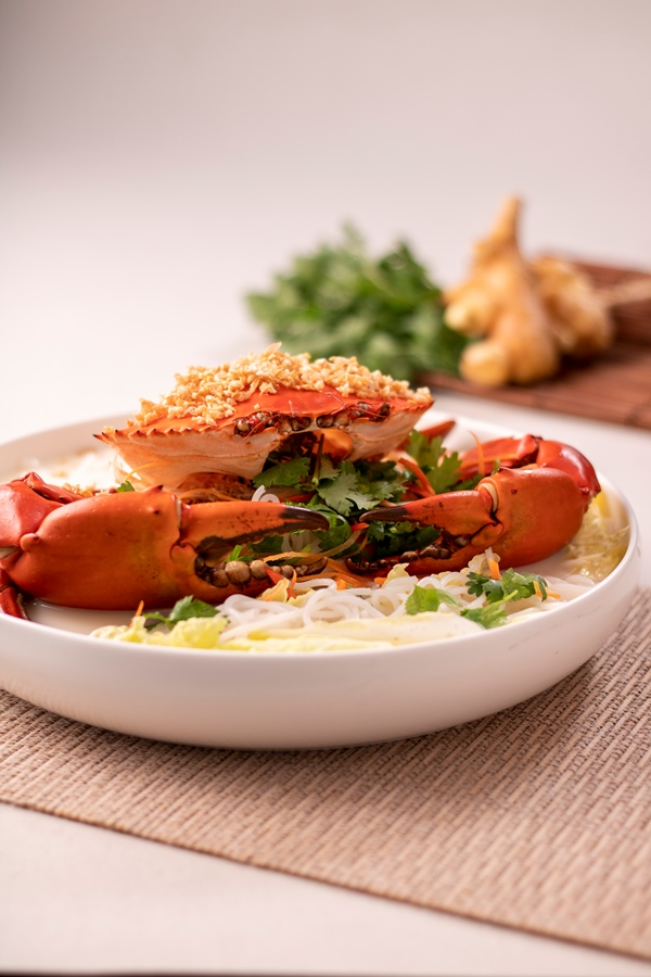 Crab_Crab Bee Hoon Soup.jpg