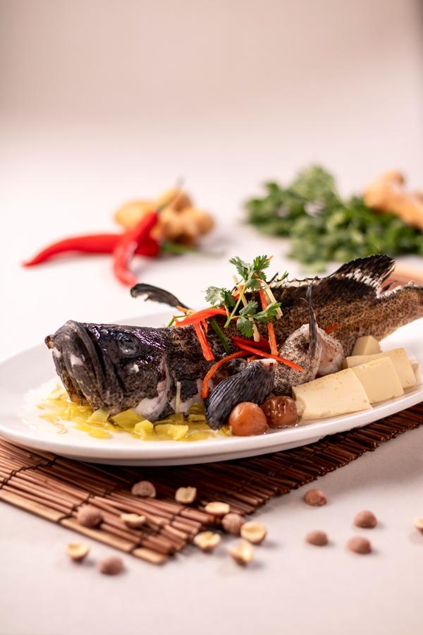 Fish_Steamed Teochew Style.jpg