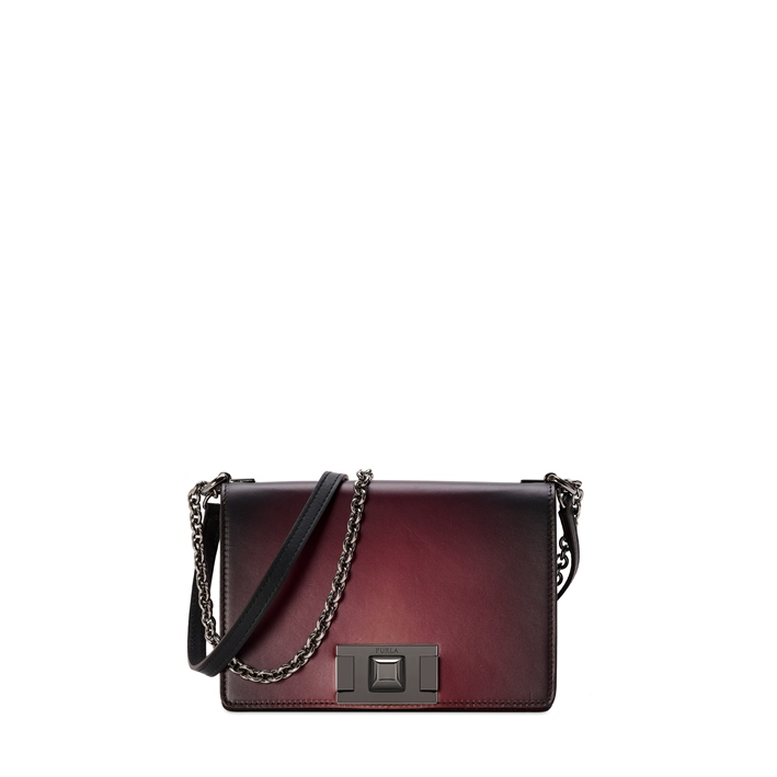 FURLA MIMI MINI CROSSBODY_1021930