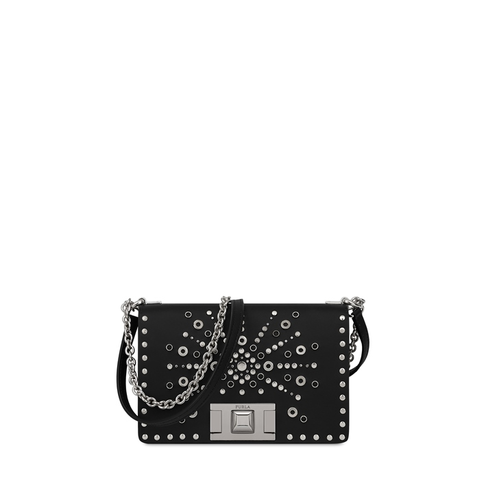 FURLA MIMI' MINI CROSSBODY_1023363