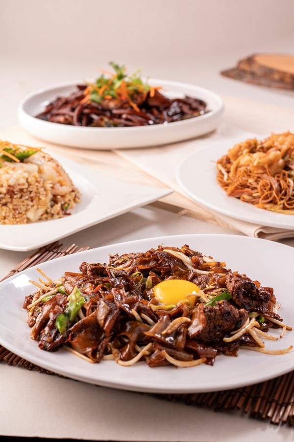 Group_Rice & Noodles.jpg