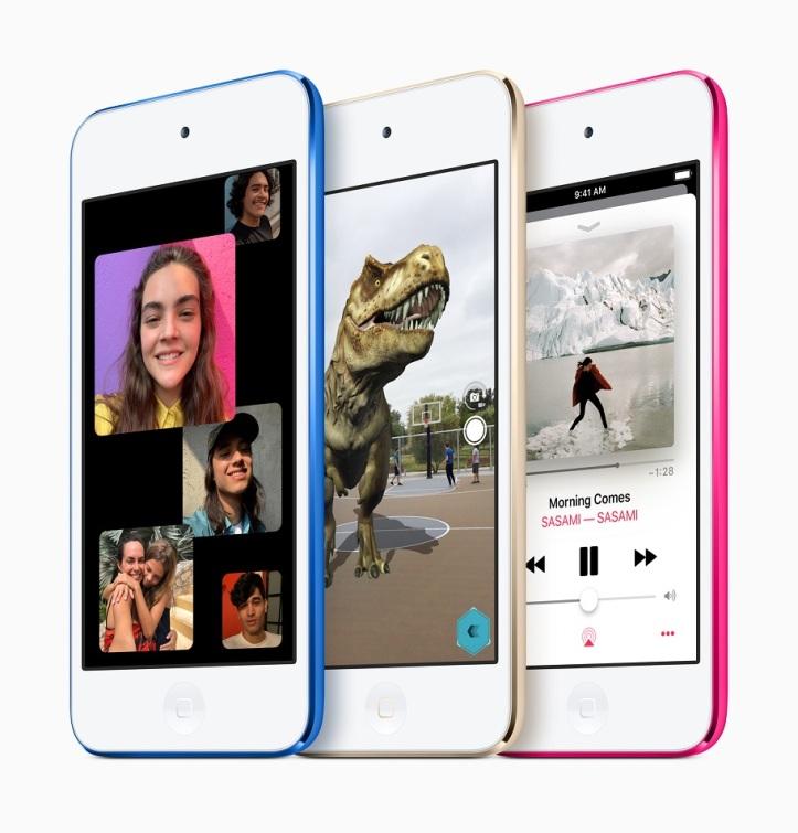 new-apple-ipodtouch-06032019.jpg