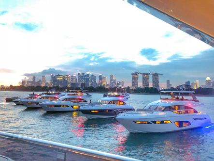 Princess Yachts Rendezvous (18).jpeg