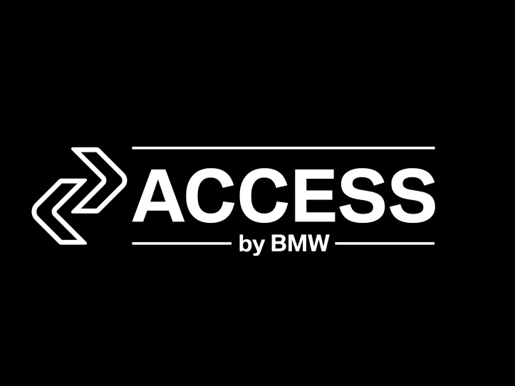AccessbyBMW