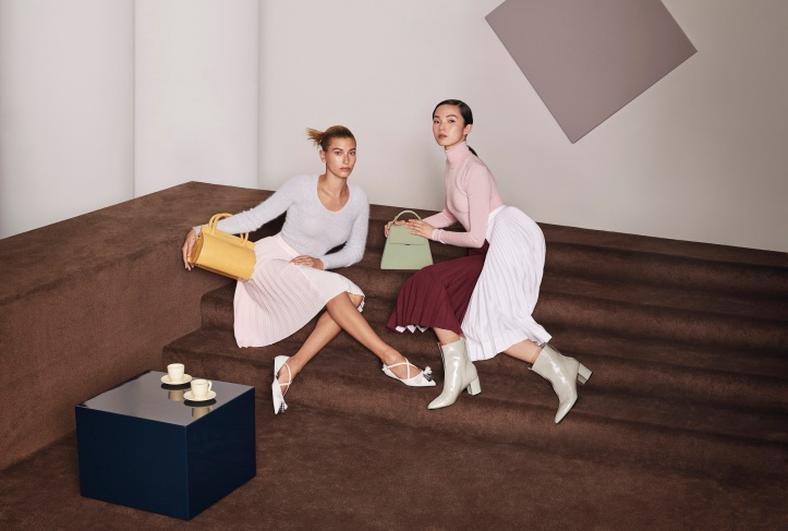 CHARLES-KEITH-fall-winter-2019-campaign-01